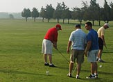 golf is among the many wonderful york maine attractions