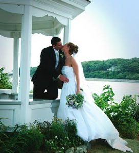 pic_weddings_a
