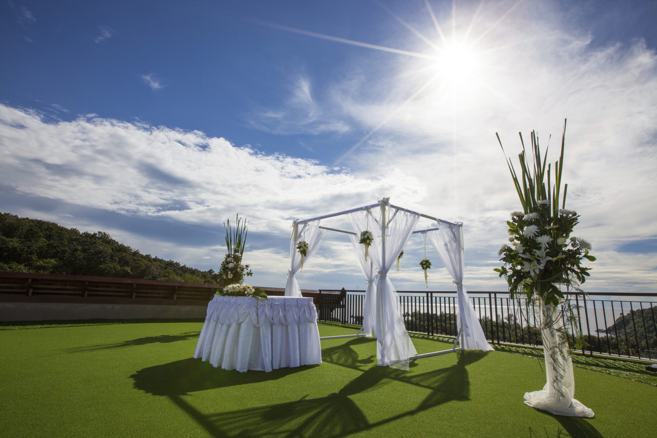 Wedding venues in york maine for Wedding venues in maine