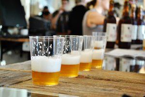 Portland ME Breweries