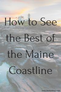 Maine-Coastline-2