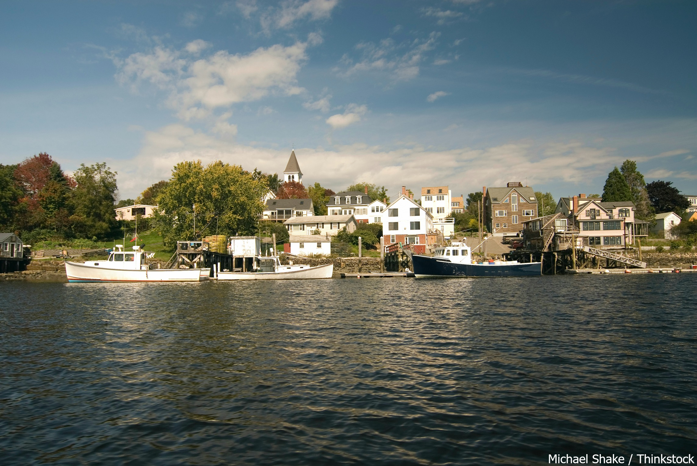 The Best Things To Do In Portsmouth Nh Dockside Guest