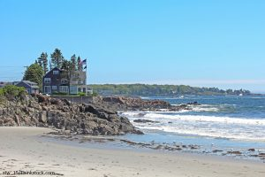 Surf And Sand Restaurant York Me