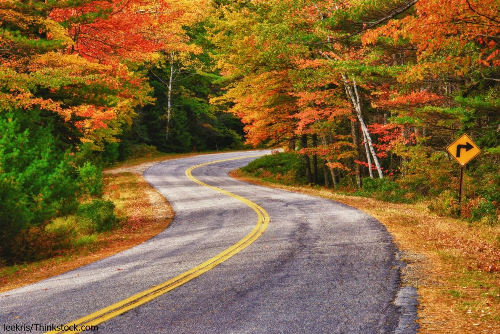 things to do in ogunquit maine in october