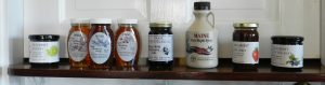 dockside-gq-foods