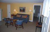 Room 121 living room