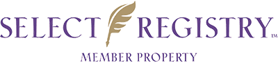 Select Registry Member Property